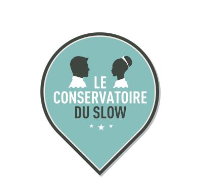Conservatoire du Slow